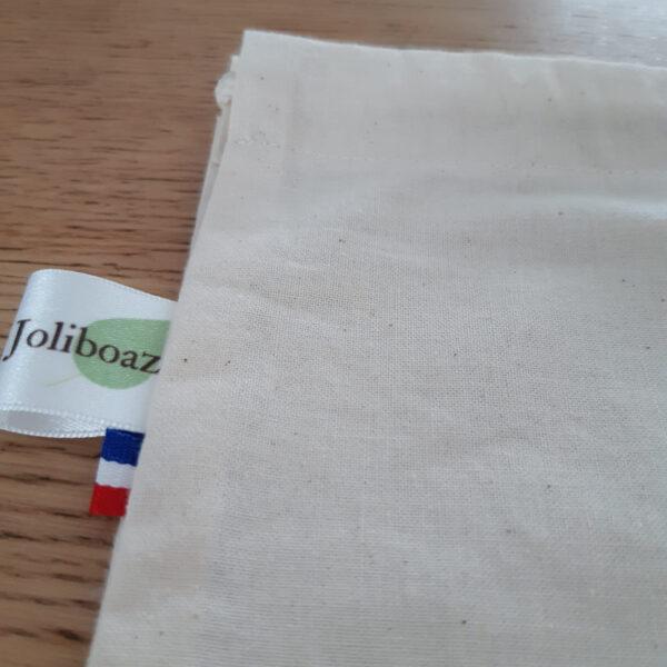 Sac à pain Joliboaz
